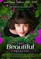 This Beautiful Fantastic full movie