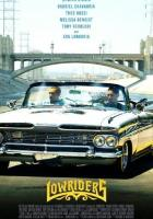 Lowriders full movie