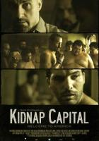 Kidnap Capital full movie