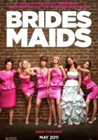 Bridesmaids full movie
