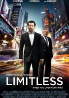 Limitless full movie