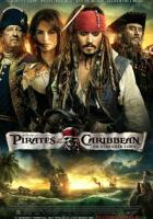 Pirates of the Caribbean: On Stranger Tides full movie