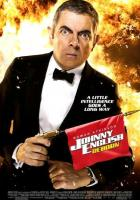 Johnny English Reborn full movie