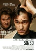 50/50 full movie