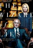 The Wizard of Lies full movie