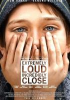 Extremely Loud & Incredibly Close full movie