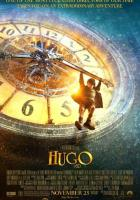 Hugo full movie