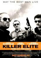 Killer Elite full movie