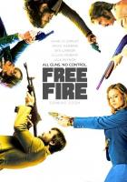 Free Fire full movie
