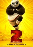 Kung Fu Panda 2 full movie