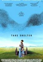 Take Shelter full movie