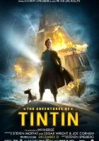 The Adventures of Tintin full movie