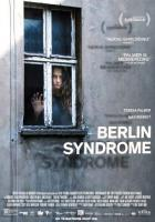 Berlin Syndrome full movie