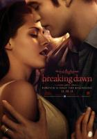 The Twilight Saga: Breaking Dawn - Part 1 full movie