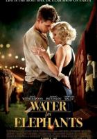 Water for Elephants full movie