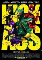 Kick-Ass full movie