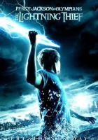 Percy Jackson & the Olympians: The Lightning Thief full movie