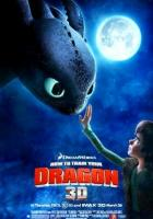 How to Train Your Dragon full movie