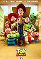 Toy Story 3 full movie