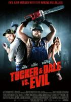 Tucker and Dale vs Evil full movie