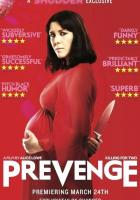 Prevenge full movie