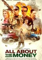 All About the Money full movie