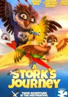 A Stork's Journey full movie