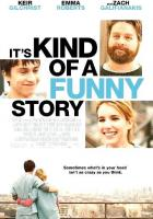 It's Kind of a Funny Story full movie