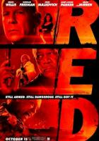 RED full movie