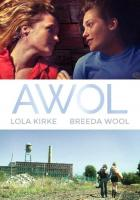 AWOL full movie