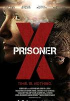 Prisoner X full movie
