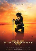 Wonder Woman full movie