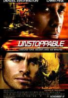Unstoppable full movie