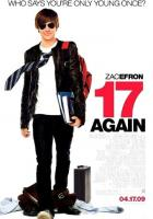 17 Again full movie