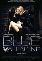 Blue Valentine full movie