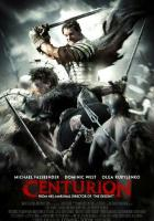 Centurion full movie