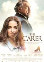 The Carer full movie