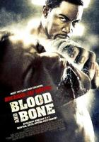 Blood and Bone full movie