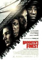 Brooklyn's Finest full movie