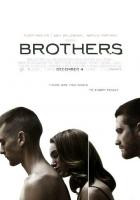 Brothers full movie