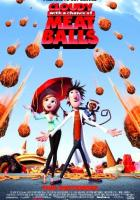 Cloudy with a Chance of Meatballs full movie