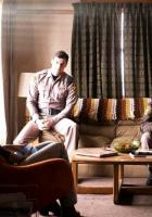 Shimmer Lake full movie
