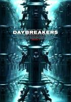 Daybreakers full movie