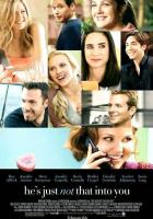 He's Just Not That Into You full movie