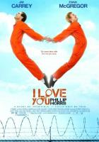 I Love You Phillip Morris full movie