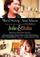 Julie & Julia full movie