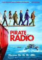 Pirate Radio full movie