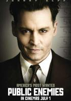 Public Enemies full movie