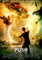 Push full movie