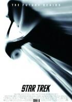 Star Trek full movie
